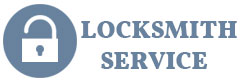 Miami Master Locksmith Miami, FL 305-908-3109